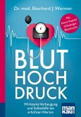 Bluthochdruck. Kompakt-Ratgeber (eBook, PDF)