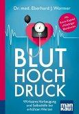Bluthochdruck. Kompakt-Ratgeber (eBook, ePUB)
