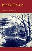 Bleak House (Cronos Classics) (eBook, ePUB)
