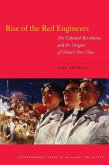 Rise of the Red Engineers (eBook, ePUB)