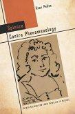 Spinoza Contra Phenomenology (eBook, ePUB)