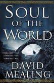 Soul of the World (eBook, ePUB)