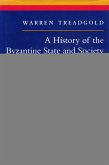 A History of the Byzantine State and Society (eBook, ePUB)