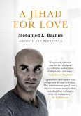 A Jihad for Love (eBook, ePUB)