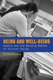 Being and Well-Being (eBook, ePUB)