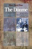 The Dönme (eBook, ePUB)