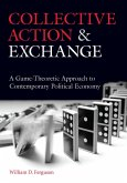 Collective Action and Exchange (eBook, ePUB)
