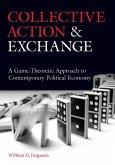 Collective Action and Exchange (eBook, ePUB)