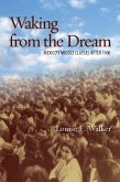 Waking from the Dream (eBook, ePUB)