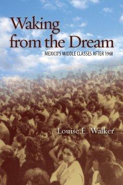 Waking from the Dream (eBook, ePUB) - Walker, Louise E.
