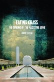 Eating Grass (eBook, ePUB)