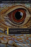 The Philosophy of Art (eBook, PDF)