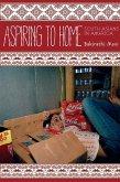 Aspiring to Home (eBook, ePUB)