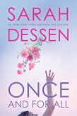 Once and for All (eBook, ePUB)