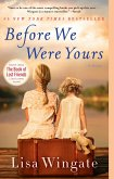 Before We Were Yours (eBook, ePUB)