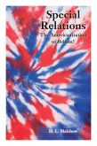 Special Relations (eBook, ePUB)