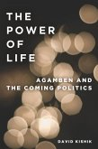 The Power of Life (eBook, ePUB)