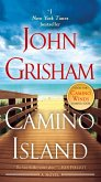 Camino Island (eBook, ePUB)
