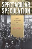 Spectacular Speculation (eBook, ePUB)