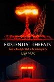 Existential Threats (eBook, ePUB)