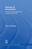 Demons of Domesticity (eBook, PDF)