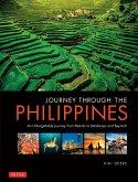 Journey Through the Philippines (eBook, ePUB)