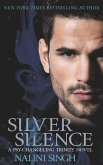 Silver Silence (eBook, ePUB)