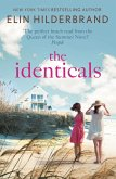The Identicals (eBook, ePUB)