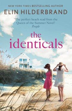 The Identicals (eBook, ePUB) - Hilderbrand, Elin