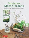 Miniature Moss Gardens (eBook, ePUB)