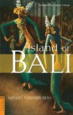 Island of Bali (eBook, ePUB)