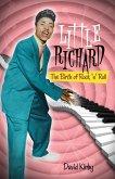 Little Richard (eBook, PDF)