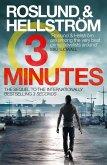 Three Minutes (eBook, ePUB)