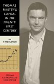 Thomas Piketty's Capital in the Twenty First Century (eBook, ePUB)