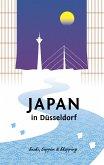 Japan in Düsseldorf (eBook, ePUB)