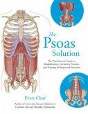 The Psoas Solution (eBook, ePUB)