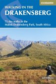 Walking in the Drakensberg (eBook, ePUB)