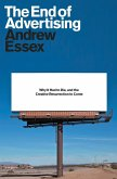 The End of Advertising (eBook, ePUB)
