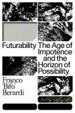 Futurability (eBook, ePUB)