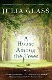 A House Among the Trees (eBook, ePUB)