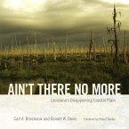 Ain't There No More (eBook, ePUB)