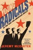 Young Radicals (eBook, ePUB)