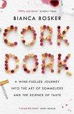 Cork Dork (eBook, ePUB)