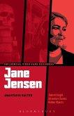 Jane Jensen (eBook, ePUB)