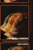 Disposable Passions (eBook, ePUB)