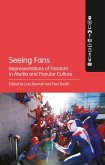 Seeing Fans (eBook, ePUB)