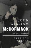 John William McCormack (eBook, PDF)