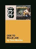 Bobbie Gentry's Ode to Billie Joe (eBook, PDF)