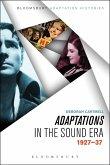 Adaptations in the Sound Era (eBook, PDF)