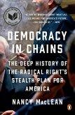 Democracy in Chains (eBook, ePUB)